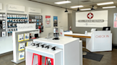 CPR Cell Phone Repair Expands With New North Carolina Location