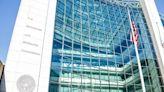 SEC Chair Gensler Cautions Bankers