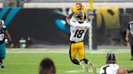 Which Steelers receiver should fantasy managers look to?
