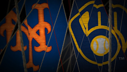 Mets vs. Brewers Highlights