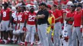 What Zach Rice's commitment to North Carolina means for Ohio State football: Buckeyes Recruiting