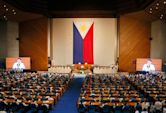 State of the Nation Address (Philippines)