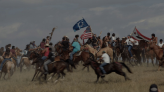 Mark Ruffalo To EP Feature Doc About Lakota Indians' Quest To Reclaim Stolen Land For XTR