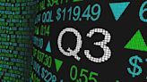 Insurance Stocks' Q3 Earnings on Oct 21: WRB, MMC, & FAF