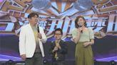 《台灣那麼旺》好歌精選特輯!歌手們詮釋得獎金曲扣人心弦