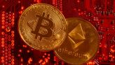 Upgrades, ESG, DeFi Usage to Help Ether Outpace Bitcoin: Pantera Capital   Investing News   US News