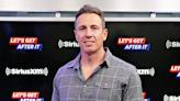 Chris Cuomo says reform may come when white peoples kids are killed by police