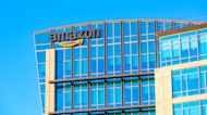 Amazon extends remote work indefinitely for certain employees