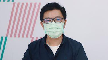 協助企業落實防疫 鄭宏輝:移工防疫措施應建立單一窗口