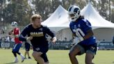 Rams coaching history and how it might impact Brad Holmes with the Lions
