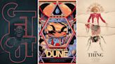 14 Alternative Movie Posters You Need on Your Walls