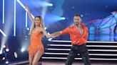 It's 'Villains Night' on 'Dancing with the Stars' (10/26/20): how to watch