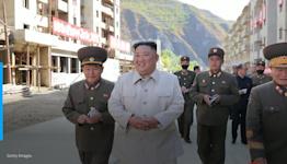 Seoul: N. Korea's Kim has lost 20 kilograms but remains healthy