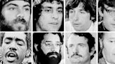 The True Story Behind 'The Trial of the Chicago 7'