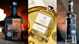 The Best Father's Day Tequilas For Any Budget