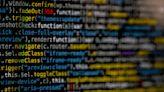 法國網路安全局警告:與中國相關的 APT31 駭客團體襲擊眾多法國實體