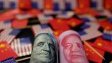 China Quietly Sets New 'Buy Chinese' Targets for State Companies - U.S. Sources | Investing News | US News