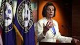 Anything-but-bipartisan 1/6 commission will seal Pelosi's retirement. Here's why