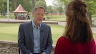One-on-one with Quicken Loans CEO Jay Farner on the Rocket Mortgage Classic