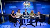 Fox News fans love 'The Five,' but can political talk shows make room for dissent?