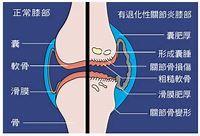 Image courtesy of chuweiling.pixnet.net