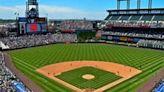 9/28:MLB兩場—白襪@老虎、國民@落磯山 - 運彩 | 運動視界 Sports Vision