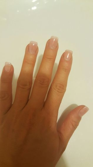 Pretty Nails Lindenhurst Yahoo Local Search Results