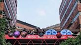 《香港人權法案》最快下週一通過 能否正式生效關鍵在川普
