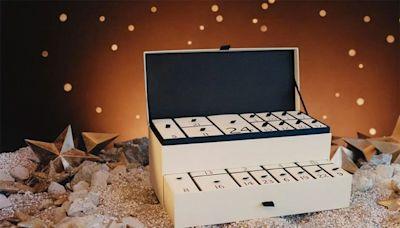 聖誕倒數月曆2021搶先看|必收藏:Dior倒數月曆、Jo Malone London倒數月曆、Valmont限量聖誕日曆(持續更新)