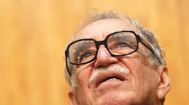 One Hundred Years of Solitude: Netflix to adapt Gabriel Garcia Marquez novel into TV series