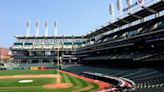 Cuyahoga County Council Committee Recommends a New Sports Facility Fund