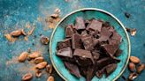Best Cocoa Powders: Healthy Chocolate Superfood Supplements   Homer News