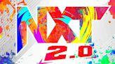 WWE對主卡司選手最大的憂慮促使NXT的品牌改革!? - 格鬥/摔角 | 運動視界 Sports Vision