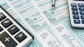 Democrats unveil billionaire's tax on unrealized capital gains