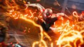 Spider-Man: Miles Morales Game Figure Available For GameStop Pre-Order
