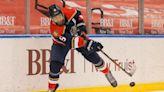 Ekblad's Back, a Good Sign for NHL's Panthers Entering Camp