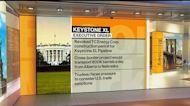 Biden Cancels Keystone XL Project, Putting Canada in Bind