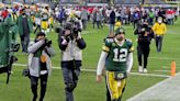 Why Aaron Rodgers' Brian Gutekunst/Jerry Krause comparison is bad news for the Packers