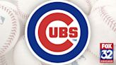 Chicago Cubs come back in eighth inning, beat Milwaukee Brewers 6-4
