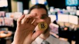 Bitcoin just hit an all-time high of over $66,000—but it's 'the least ideal time to buy,' one expert says