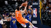 Phoenix Suns vs. Denver Nuggets Game 4 preview, odds, picks, predictions: Who wins?