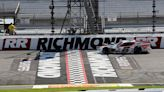 Whelen Modified Tour Added To Richmond Raceway April Schedule   Official Site Of NASCAR