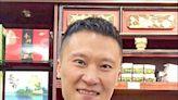 尾牙大王:今年尾牙被取消達7成 多改轉線上尾牙 - 自由財經