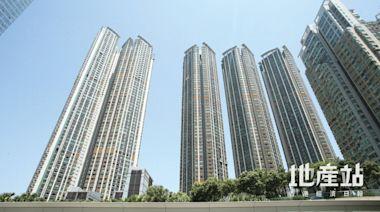 擎天半島優質四房全海景7.2萬連車位租出 呎租53元 - 香港經濟日報 - 地產站 - 二手住宅 - 私樓成交