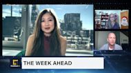 What's Next for Crypto Markets Following China's Crypto Crackdown