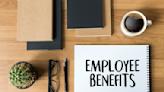 Weichert Announces LiveWell Benefits Program