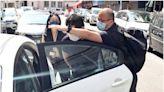 深水埗表鋪昨遇竊失80件貨共值3萬元 警今拘捕泰漢