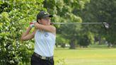 HS Roundup: Golfers head into final week of regular season