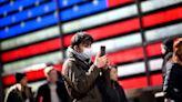 疫情仍嚴峻 美國宣布解除全球4級旅遊警示   Anue鉅亨 - 國際政經