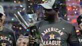《MLB季後賽》Garcia好投、Alvarez單場4安,太空人5年3度晉級世界大賽 - MLB - 棒球 | 運動視界 Sports Vision